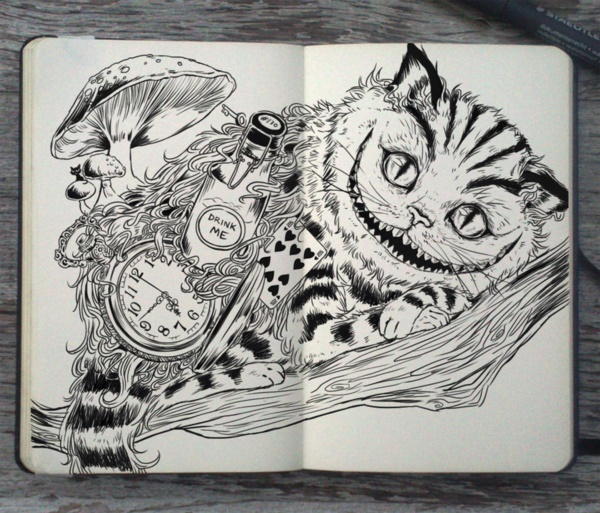 a1-moleskine-art-examples-to-inspire-your-artistry0331