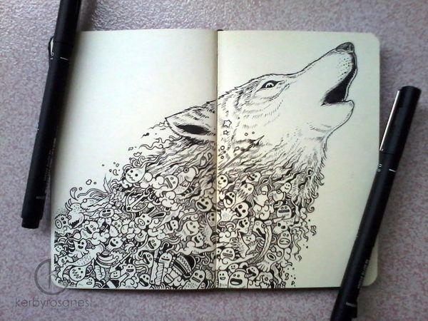 a1-moleskine-art-examples-to-inspire-your-artistry0341