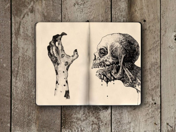 a1-moleskine-art-examples-to-inspire-your-artistry0361