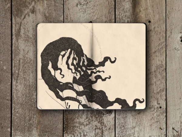 a1-moleskine-art-examples-to-inspire-your-artistry0371