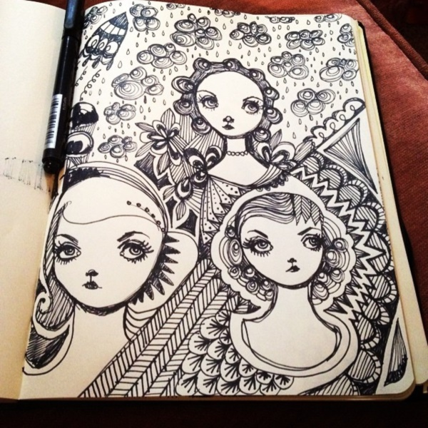 a1-moleskine-art-examples-to-inspire-your-artistry0381