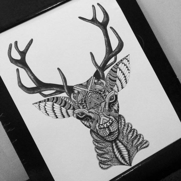 black-and-white-mandala-art-drawings0001