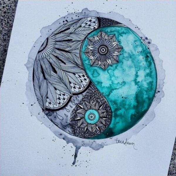black-and-white-mandala-art-drawings0051