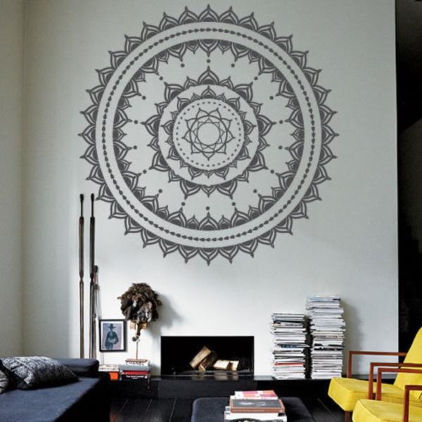 black-and-white-mandala-art-drawings0151