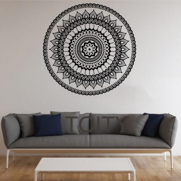 black-and-white-mandala-art-drawings0171