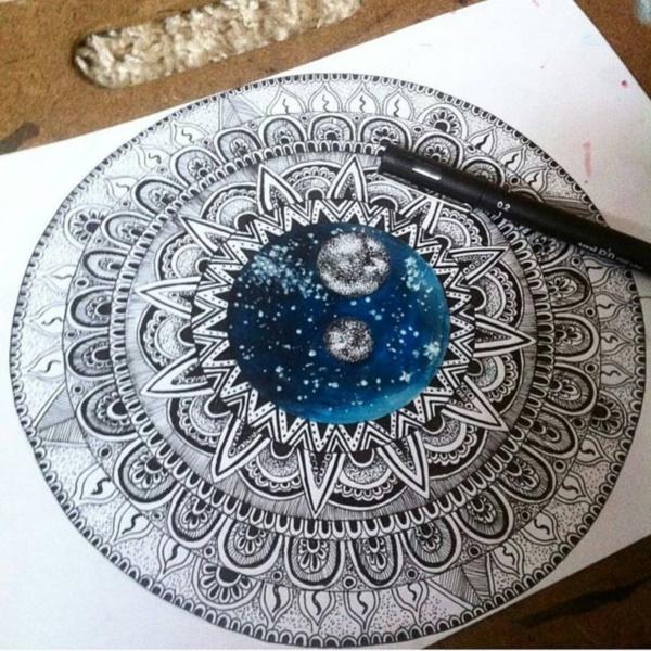 black-and-white-mandala-art-drawings0331