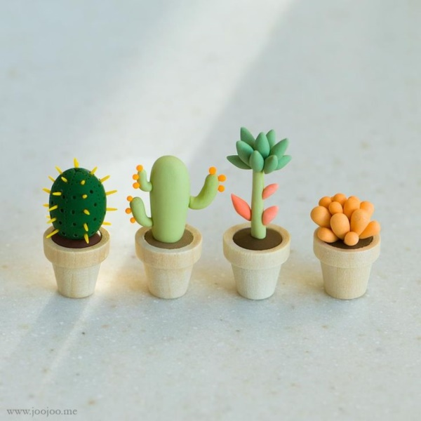 beautiful-clay-craft-ideas-to-start-with-as-a-beginner0091