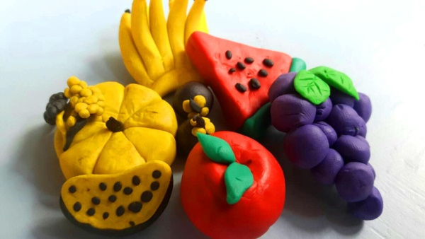 beautiful-clay-craft-ideas-to-start-with-as-a-beginner0101