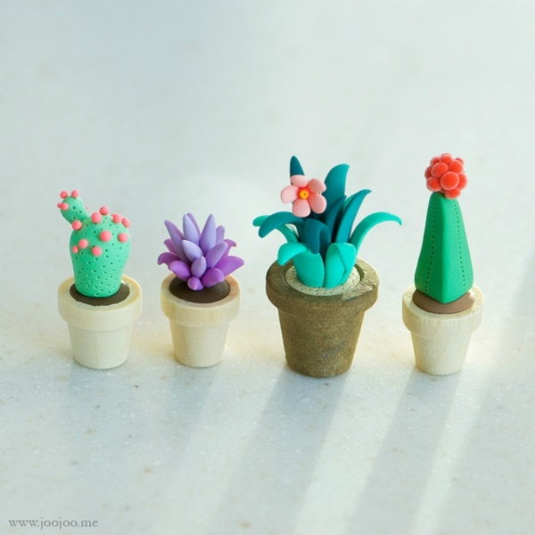 beautiful-clay-craft-ideas-to-start-with-as-a-beginner0111