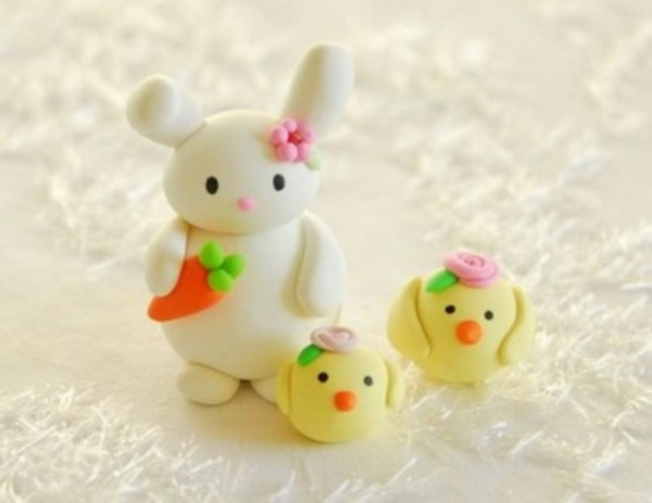 beautiful-clay-craft-ideas-to-start-with-as-a-beginner0161