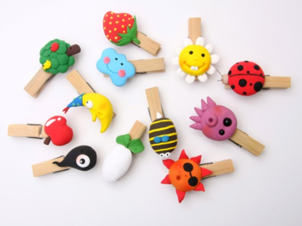 sculpey craft ideas 30 beautiful clay craft ideas to start with as a beginner 2889