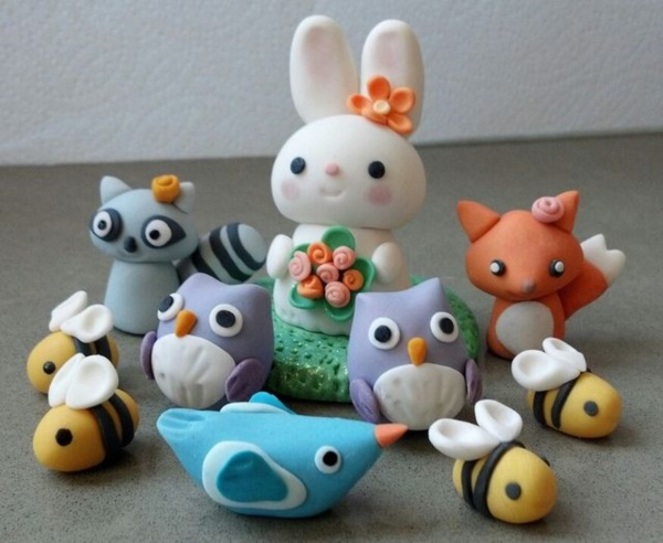 beautiful-clay-craft-ideas-to-start-with-as-a-beginner0251