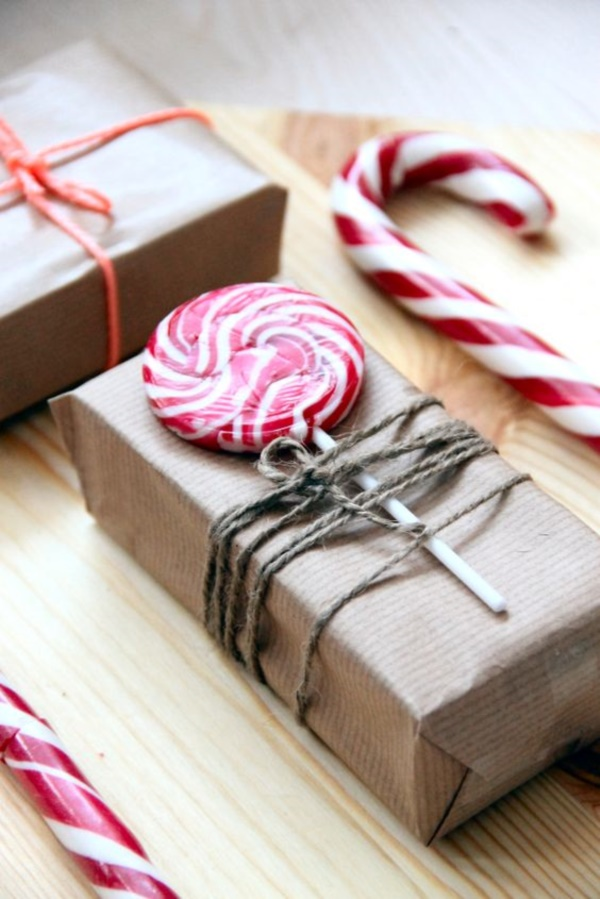best-gift-wrapping-ideas-you-can-practically-try0001