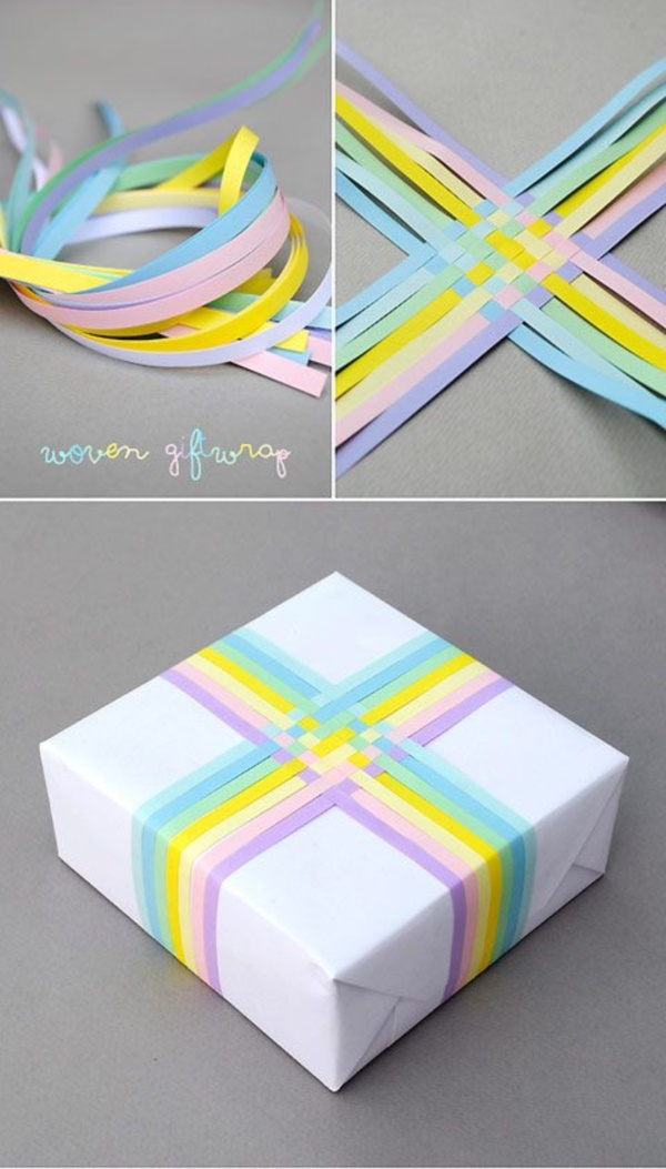 best-gift-wrapping-ideas-you-can-practically-try0011