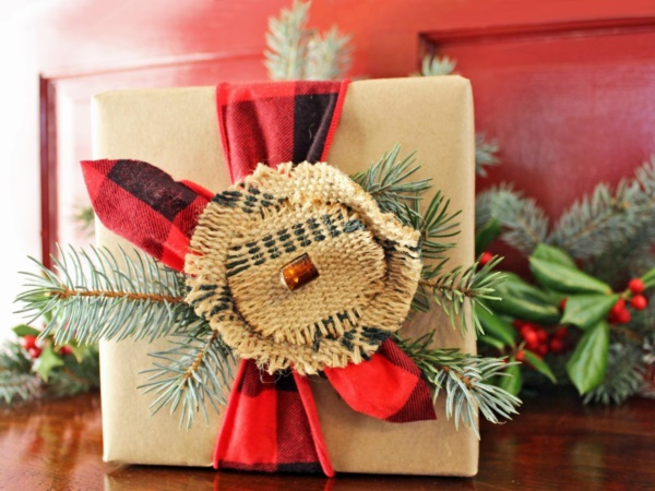 best-gift-wrapping-ideas-you-can-practically-try0041