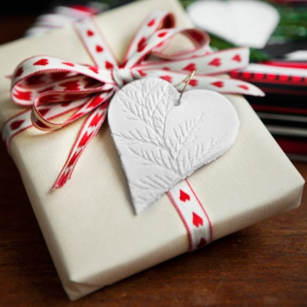 best-gift-wrapping-ideas-you-can-practically-try0081