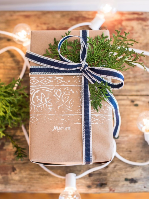 best-gift-wrapping-ideas-you-can-practically-try0151