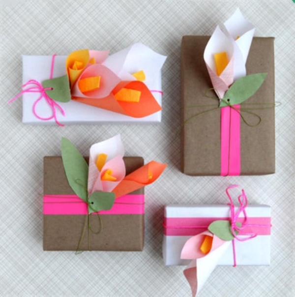 best-gift-wrapping-ideas-you-can-practically-try0161