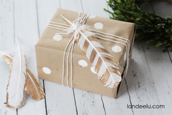 best-gift-wrapping-ideas-you-can-practically-try0241