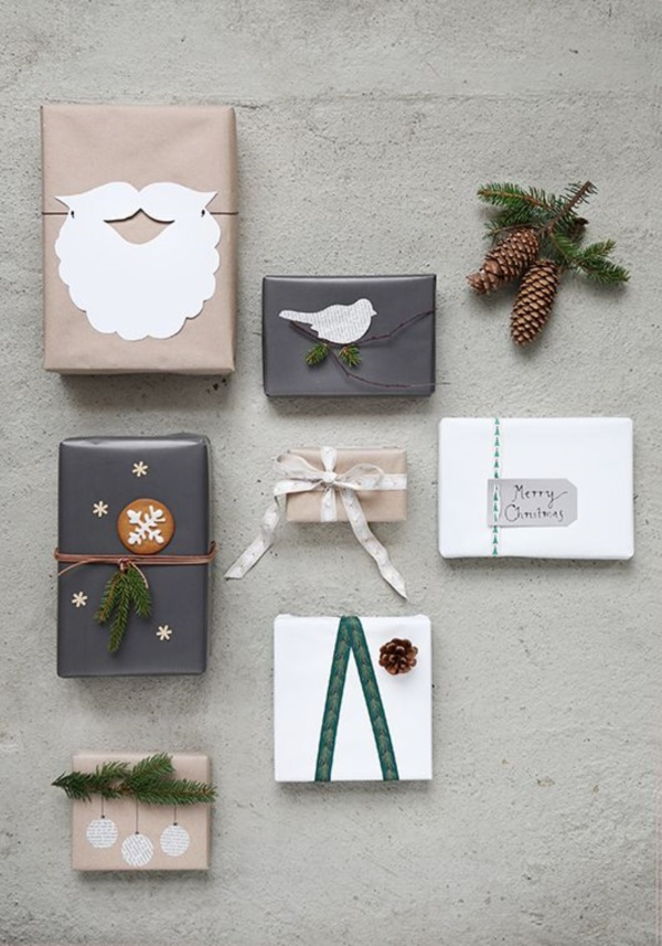 best-gift-wrapping-ideas-you-can-practically-try0261