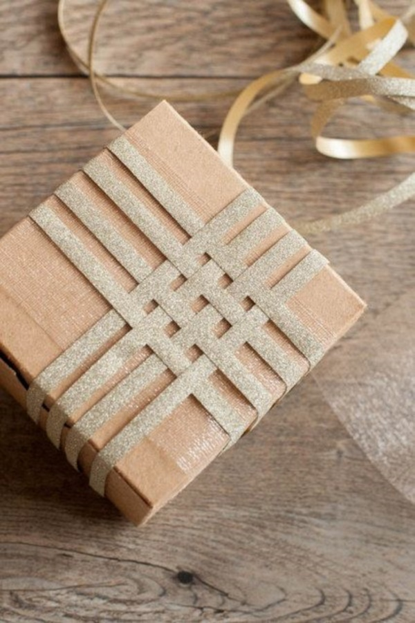 best-gift-wrapping-ideas-you-can-practically-try0281