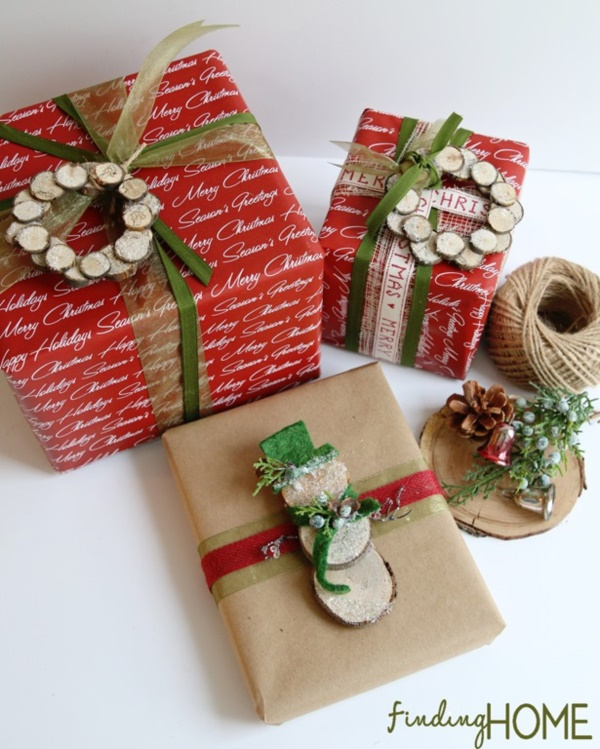 best-gift-wrapping-ideas-you-can-practically-try0291