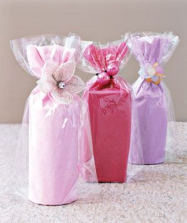 best-gift-wrapping-ideas-you-can-practically-try0301