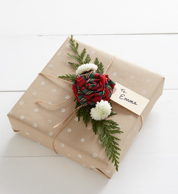 best-gift-wrapping-ideas-you-can-practically-try0321
