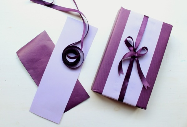 best-gift-wrapping-ideas-you-can-practically-try0371