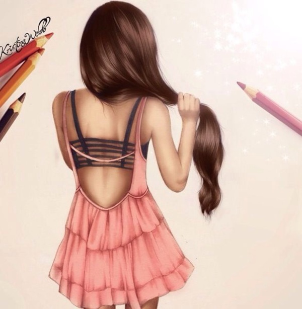 cute-simple-drawings-to-practice0041