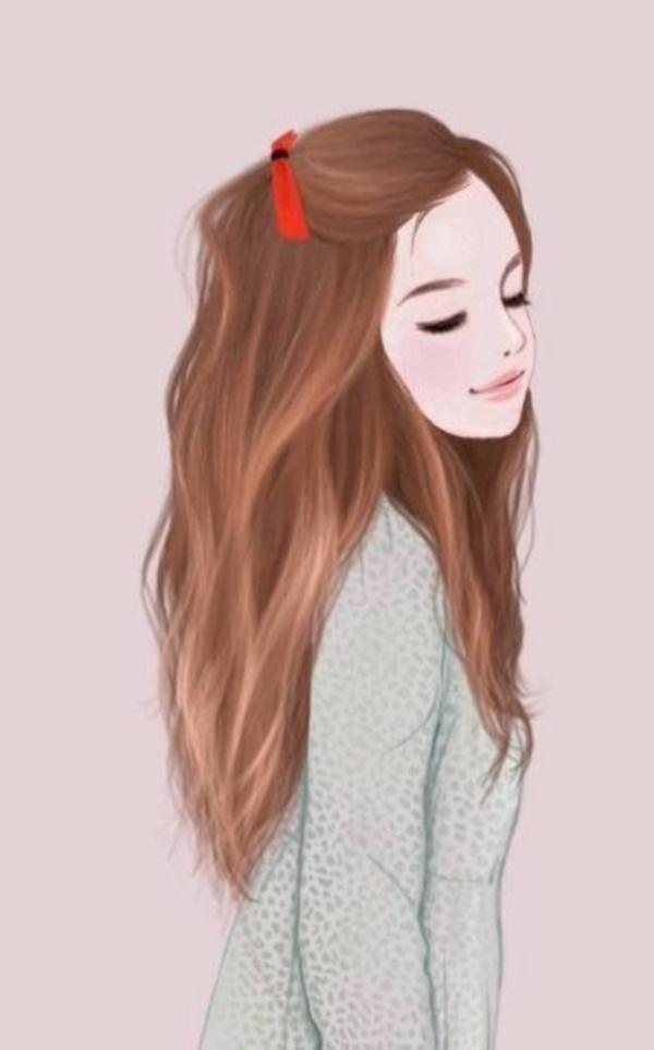 cute-simple-drawings-to-practice0331