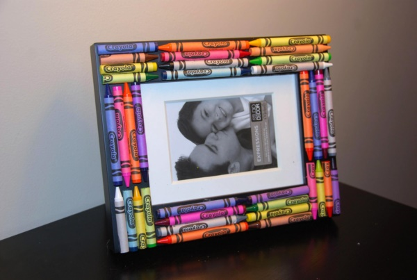 diy-frame-ideas-to-try-in-20170031