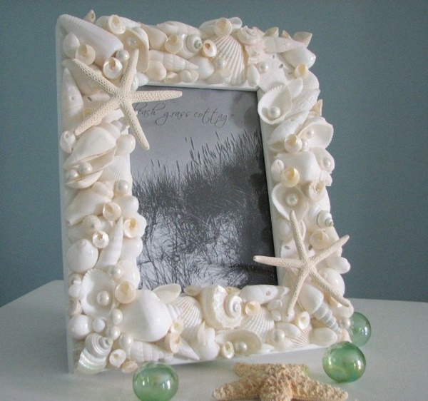 diy-frame-ideas-to-try-in-20170081
