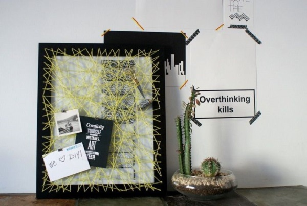 diy-frame-ideas-to-try-in-20170111