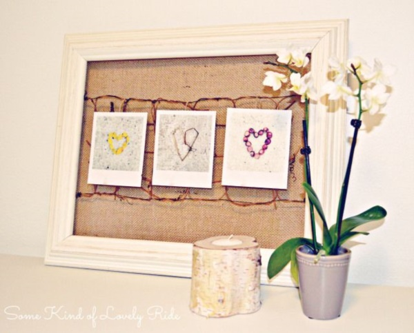 diy-frame-ideas-to-try-in-20170131