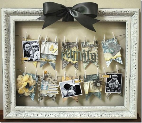 diy-frame-ideas-to-try-in-20170201