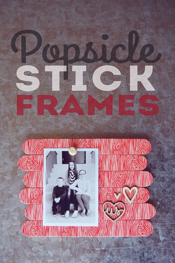 diy-frame-ideas-to-try-in-20170261