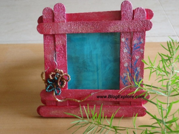 diy-frame-ideas-to-try-in-20170301