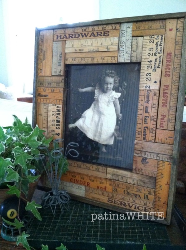 diy-frame-ideas-to-try-in-20170311