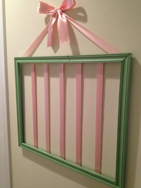 diy-frame-ideas-to-try-in-20170331