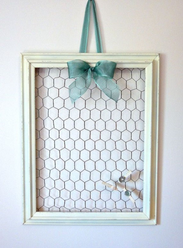 diy-frame-ideas-to-try-in-20170381