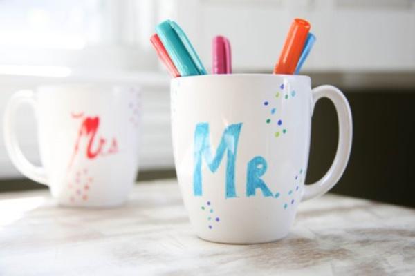 diy-sharpie-coffee-mug-designs-to-try0011
