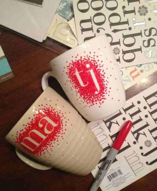 diy-sharpie-coffee-mug-designs-to-try0021