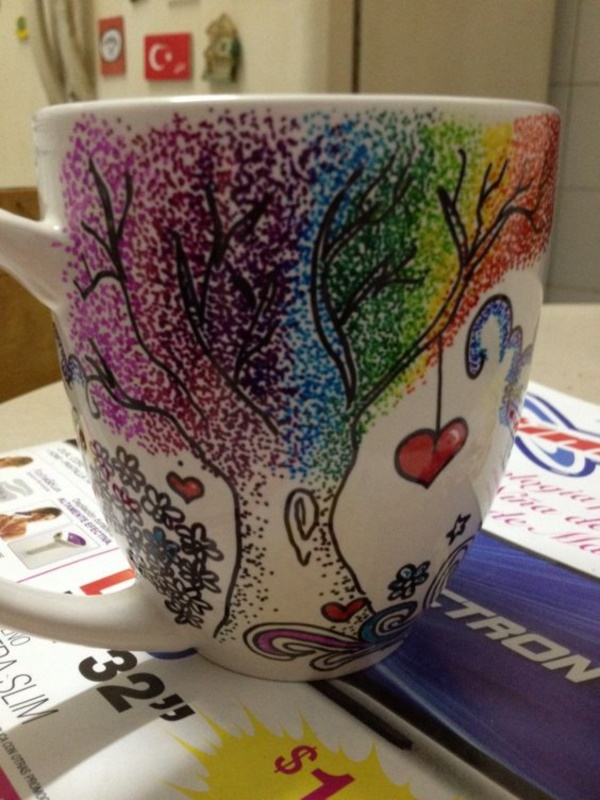 diy-sharpie-coffee-mug-designs-to-try0041