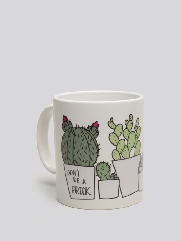 50 Diy Sharpie Coffee Mug Designs To Try Bored Art