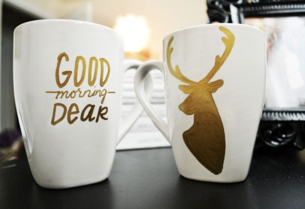 diy-sharpie-coffee-mug-designs-to-try0071