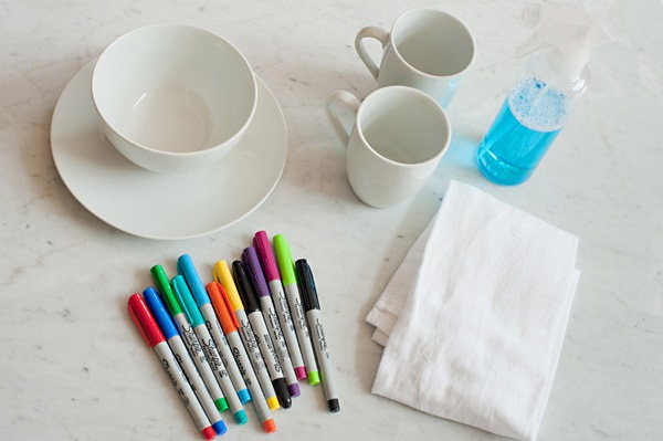 diy-sharpie-coffee-mug-designs-to-try0081