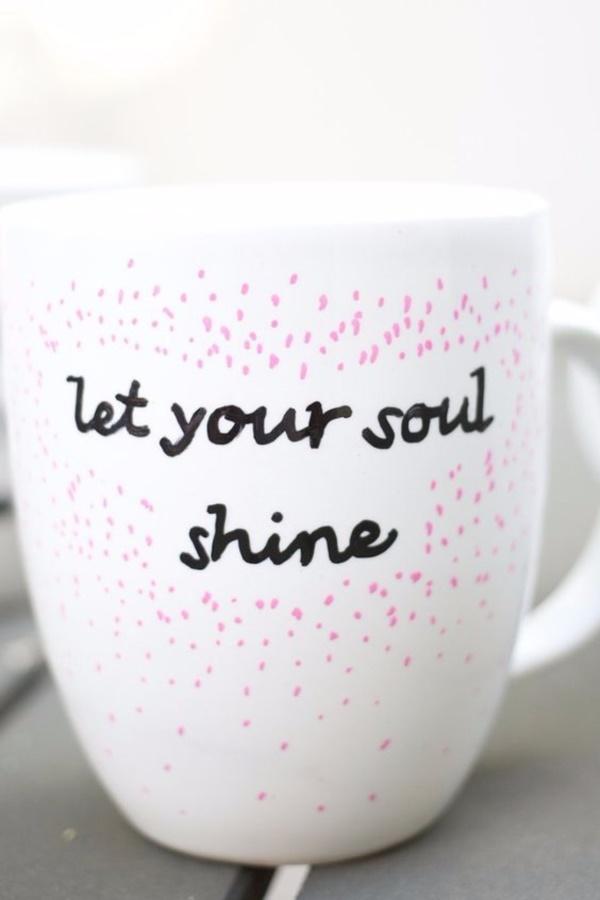 diy-sharpie-coffee-mug-designs-to-try0131