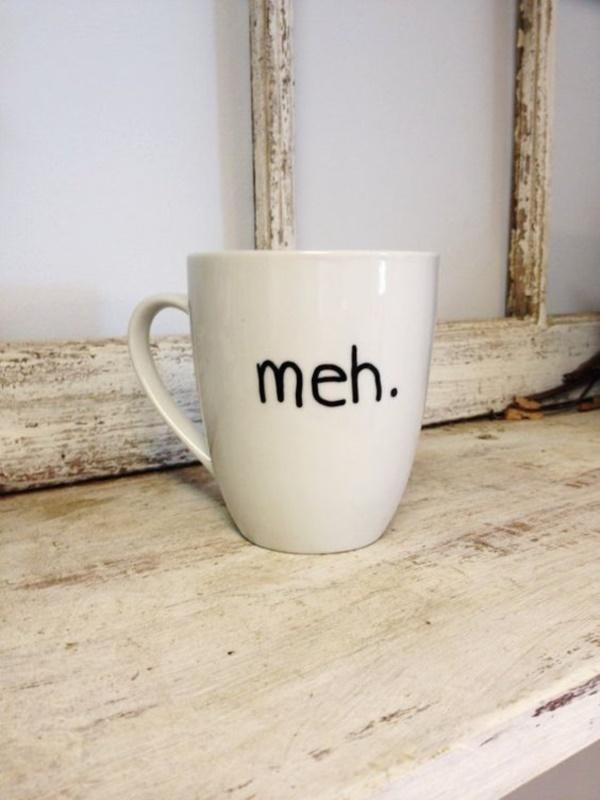 diy-sharpie-coffee-mug-designs-to-try0141