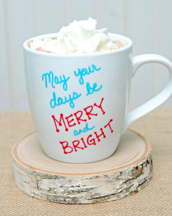 diy-sharpie-coffee-mug-designs-to-try0151